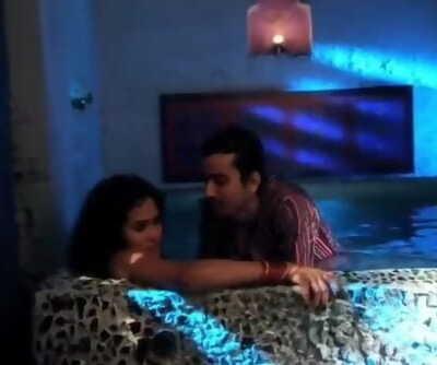 Indian Chick Desi Sex Gandibat