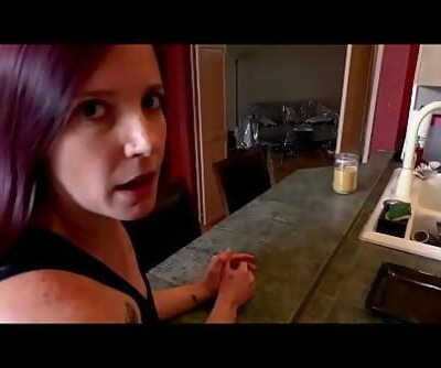 Blackmailing Mother and AuntPart 6 Trailer Starring Jane Whip Wade Whip Coco Vandi Kyle Balls Electrodrilling Cock..