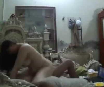 India Desi Hindi audio sex flick