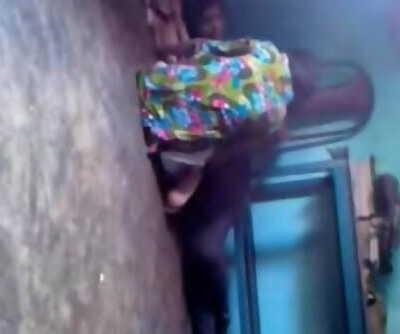 Indian Desi Lover Endowed Fucking Private Teacher On The Floor