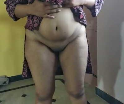 Mumbai college girl lovemaking mms to beau