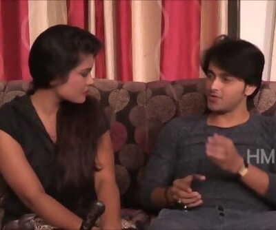 cheating indian spouse cuckolded desi bhabhi neighbor wifey exchanging
