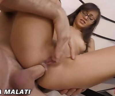 The Ultimate RCG Ass fucking Compilation Part 4Featuring: Alexis Crystal / Aidra Fox / Cameron Canada / Alice March /..