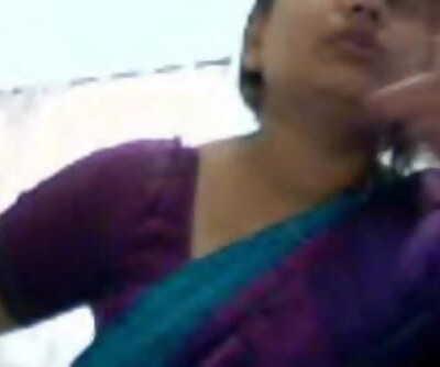 indian webcam lovemaking