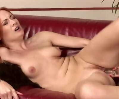 THE BEST FEMALE Climaxes Part 9 SOLO 10 REAL Climaxes