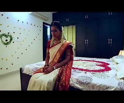 New Hindi short Film 5 min 720p
