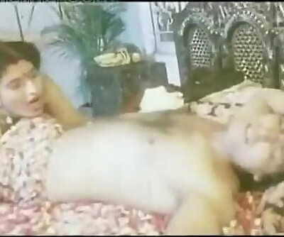 Mallu aunty first night riding,Any one knows this clip movie name??? Or bashing utter clip bashing at comments box 51..