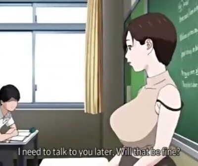 エロアニメ コスプレ オナニー