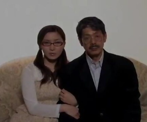 Japanese Daughter Pays for Stepfathers Debts