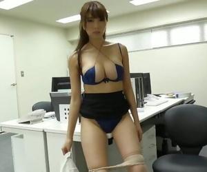 Tomomi Morisaki - 森咲智美 - LCDV-40771