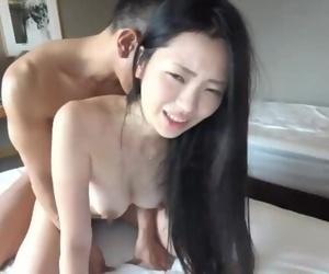 Japanese Nail 112