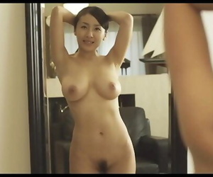 SekushiLoverErotic Asian Hook-up Scenes in Videos and..