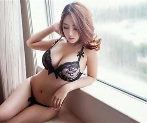 Best of butt cheeks uncensored 1 h 56 min 720p