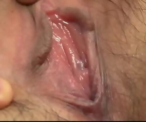 Iori Mizuki amazing gang sex with sensation in need More..