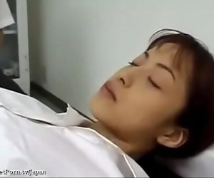 Japanese forced, whats her name?