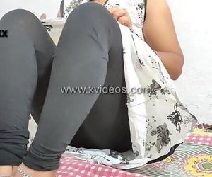 Indian call lady vagina pounding randi reeta form Mumbai..