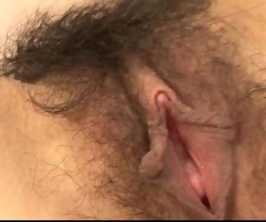 Boning xxx porn showcase with Kaoru Amamiya
