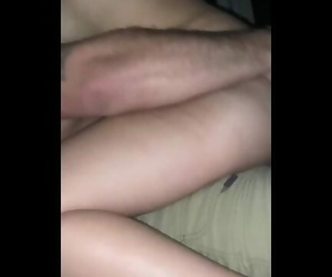 Very first Tryst Ends in Backseat Fuck