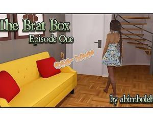 ABimboLeb- The Brat Box – Episode 1