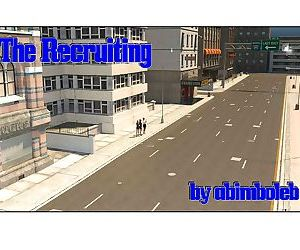 ABimboLeb- The Recruiting