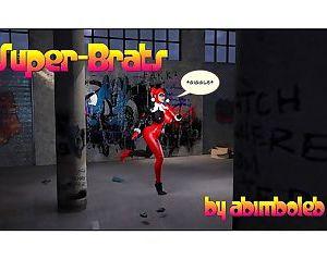 ABimboLeb- Super-Brats