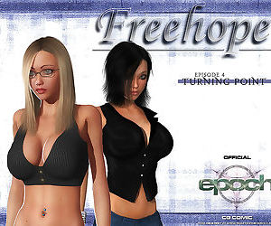 Epoch- Freehope 4