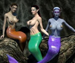 Dead Tide 4