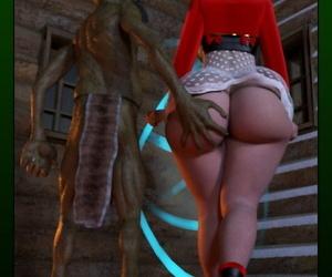 Moiarte – Special Christmas Fantas