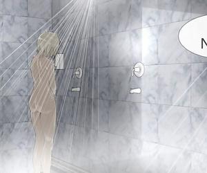 Lewdua – Shower Fun