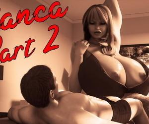 RedFireDog- Bianca 2