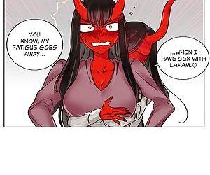 Devil Drop 1-14 - part 23