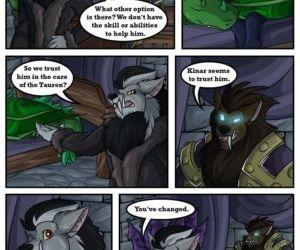 Druids - part 17