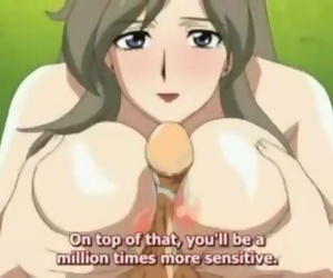 mother knows breast 02 eng sub