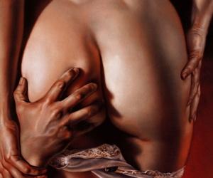 Art Fantastix #04 - The Art Boris..