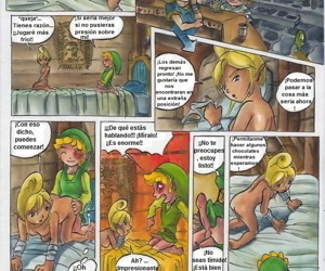 The Legend of Zelda The Wind..