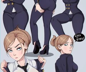 Shadbase Natalia Poklonskaya..