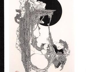 Takato Yamamoto - Rib of a..
