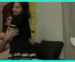 Vlog 2020 : Pinay Couple - back..