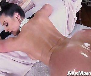 Hottest Porn Star Ass