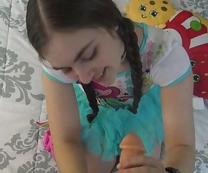 Taboo Age Play Daddy's Little..