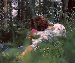 Classic Movie Clip.1 HD