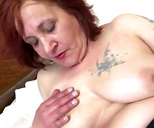 Big Butt Thick..