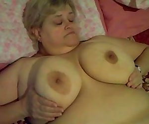 Cream pie & titty cum. 266, 196,..