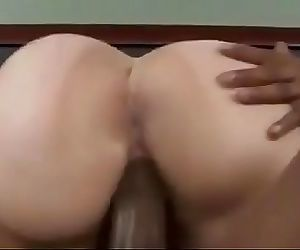 Big ass bbw rides bbcbbwlocal.com..