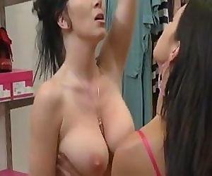 Girl On Girl 178