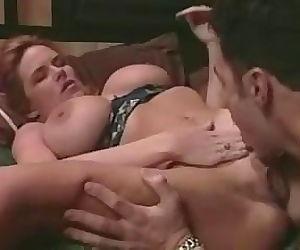Lynn Lemay 9