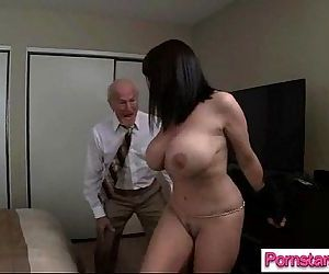 Pornstar Love Suck And Ride Huge..