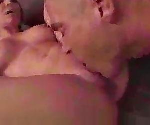 porno 100