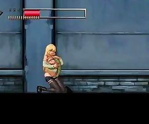 Hentai Games -..