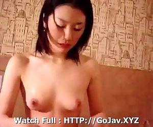 Korean getting fucked compilation..